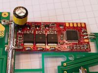 http://gallery.mikrokopter.de/main.php/v/tech/IMAG0106.jpg.html