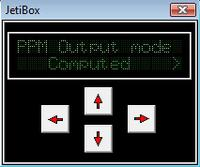 Jeti-PPM-OutputMode-Computed