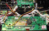 http://gallery.mikrokopter.de/main.php/v/tech/JetiTuMx16s2.jpg.html