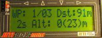 http://gallery3.mikrokopter.de/var/thumbs/tech/JetiWP.jpg?m=1474887316