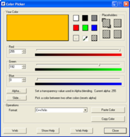 RGB-Color-Win